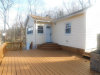 Photo of 34 Wah Ta Wah Drive, Greenwood Lake, NY 10925 (MLS # 4854687)
