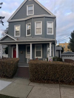 Photo of 71 Winfred Avenue, Yonkers, NY 10704 (MLS # 4854689)