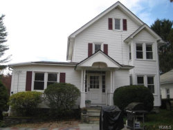 Photo of 159 Route 118, Yorktown Heights, NY 10598 (MLS # 4854827)