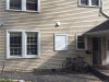 Photo of 31 Mountain Avenue, Unit 1-2, Highland Falls, NY 10928 (MLS # 4854867)