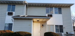 Photo of 314 Ruth Court, Middletown, NY 10940 (MLS # 4854962)