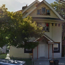 Photo of 48 Lincoln Terrace, Yonkers, NY 10701 (MLS # 4854991)