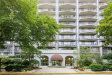 Photo of 15 Stewart Place, Unit 6E, White Plains, NY 10603 (MLS # 4855022)