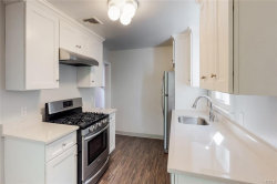 Photo of 48 Ackerman Place, Scarsdale, NY 10583 (MLS # 4855079)