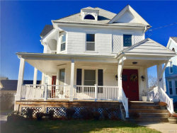 Photo of 6 Watkins Avenue, Middletown, NY 10940 (MLS # 4855129)