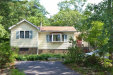 Photo of 3 Fourth Road, Greenwood Lake, NY 10925 (MLS # 4855208)