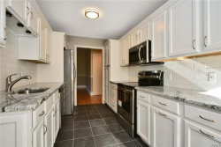 Photo of 38 Heritage Hills, Unit A, Somers, NY 10589 (MLS # 4855404)