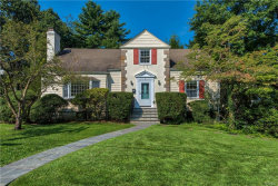 Photo of 2 Beverly Place, Larchmont, NY 10538 (MLS # 4855507)