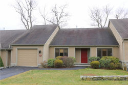 Photo of 911-B Heritage Hills, Somers, NY 10589 (MLS # 4855646)