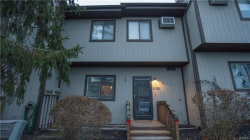 Photo of 6203 Chelsea Cove North, Unit 6203, Hopewell Junction, NY 12533 (MLS # 4855730)