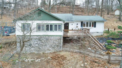 Photo of 32 West Avenue, Putnam Valley, NY 10579 (MLS # 4855770)