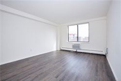 Photo of 7 Lake Street, Unit 7-E, White Plains, NY 10603 (MLS # 4855804)