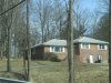 Photo of 11 Old Country Road, Monroe, NY 10950 (MLS # 4856414)