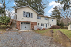 Photo of 2 Melissa Lane, Highland Mills, NY 10930 (MLS # 4856676)