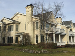 Photo of 94 Doral Greens Drive West, Rye Brook, NY 10573 (MLS # 4900153)