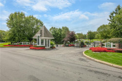 Photo of 25 Fairways Drive, Unit 10, Middletown, NY 10940 (MLS # 4900430)