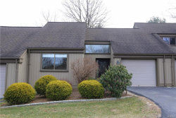 Photo of 367 Heritage Hills, Unit D, Somers, NY 10589 (MLS # 4900605)