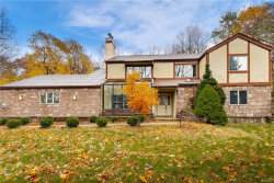 Photo of 103 Lime Kiln Road, Suffern, NY 10901 (MLS # 4900810)