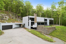 Photo of 147 Mianus River Road, Bedford, NY 10506 (MLS # 4901002)