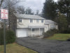 Photo of 6 Dover Terrace, Monsey, NY 10952 (MLS # 4901129)