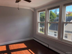 Photo of 48 Parkway Road, Unit 3 top floor, Bronxville, NY 10708 (MLS # 4901167)