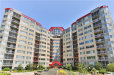 Photo of 10 Stewart Place, Unit 5CW, White Plains, NY 10603 (MLS # 4901268)