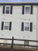 Photo of 1 Lexington Hill, Unit 12, Harriman, NY 10926 (MLS # 4901327)