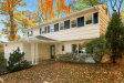 Photo of 7 Susan Court, White Plains, NY 10605 (MLS # 4901503)