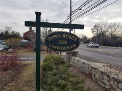Photo of 330 South Broadway, Unit C5, Tarrytown, NY 10591 (MLS # 4901776)