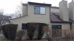 Photo of 39 Sycamore Court, Highland Mills, NY 10930 (MLS # 4901857)