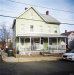 Photo of 30 Drew Avenue, Highland Falls, NY 10928 (MLS # 4901905)