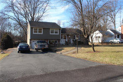 Photo of 23 Catalpa Road, Newburgh, NY 12550 (MLS # 4901969)