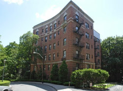 Photo of 1 Broad Parkway, Unit 7A, White Plains, NY 10601 (MLS # 4902065)