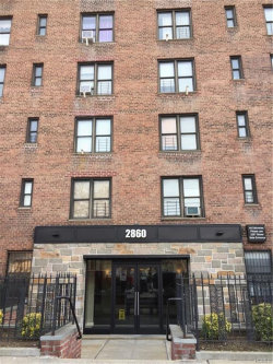 Photo of 2860 Bailey Avenue, Unit 2J, Bronx, NY 10463 (MLS # 4902090)