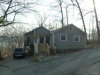 Photo of 202 Brook Trail, Greenwood Lake, NY 10925 (MLS # 4902184)
