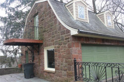 Photo of 6A Fairmont Avenue, Pearl River, NY 10965 (MLS # 4902265)