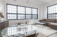 Photo of 121 Westmoreland Avenue, Unit 501, White Plains, NY 10606 (MLS # 4902306)