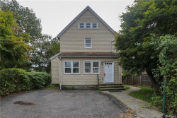 Photo of 41 West Maple Avenue, Suffern, NY 10901 (MLS # 4902344)