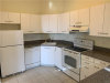 Photo of 55 McKinley Avenue, Unit D1-5, White Plains, NY 10606 (MLS # 4902357)