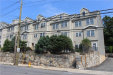 Photo of 319 West Post Road, Unit A, White Plains, NY 10606 (MLS # 4902456)