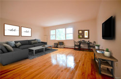 Photo of 161 Forest Avenue, Yonkers, NY 10705 (MLS # 4902502)