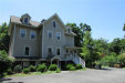 Photo of 78 Duncan Avenue, Unit 4, Cornwall On Hudson, NY 12520 (MLS # 4902506)