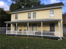 Photo of 118 Route 284, Unit 2, Westtown, NY 10998 (MLS # 4902531)