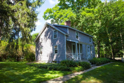 Photo of 300 Hook Road, Katonah, NY 10536 (MLS # 4902728)