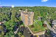 Photo of 4901 Henry Hudson Parkway West, Unit STB, Bronx, NY 10471 (MLS # 4902834)