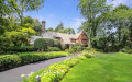 Photo of 41 Hampton Road, Scarsdale, NY 10583 (MLS # 4903132)