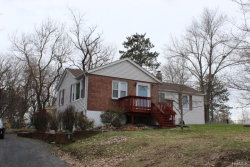 Photo of 947 State Route 17k, Unit 1, Montgomery, NY 12549 (MLS # 4903260)