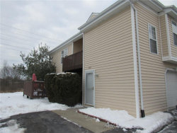 Photo of 3312 Whispering Hills, Chester, NY 10918 (MLS # 4903286)