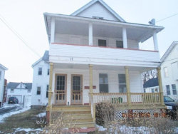 Photo of 17 Wallkill Avenue, Middletown, NY 10940 (MLS # 4903990)