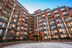 Photo of 50 East Hartsdale Avenue, Unit 2F, Hartsdale, NY 10530 (MLS # 4904397)